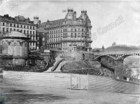 Grand Hotel and Rotunda Museum, Scarborough